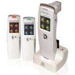 Aramo (Android) Portable Scanner II Портативный комплекс для экспресс-диагностики кожи и волос