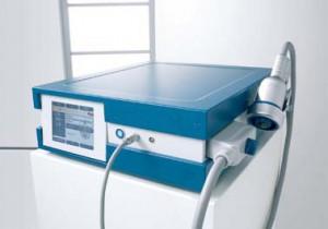 EWATage Superia Система для ударно-волновой терапии
