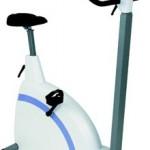 Hermes 150   (MS Westfalia GmbH, Германия)     Велоэргометр для проведения стресс-исследований