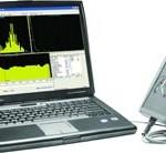 LunoCard HR  Электрокардиограф высокого разрешения на базе ПК