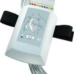 LunoCard W     (MS Westfalia GmbH, Германия)     Компьютерная стресс-система c беспроводным модулем регистрации ЭКГ