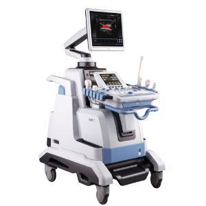 Apogee3800 Touch и Omni SIUI - стационарные сканеры экспертного класса
