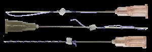 mesonitiVline 300x104 Мезонити
