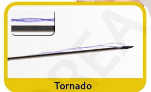 tornado1 Мезонити