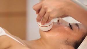 G-Cool – высокоэффективный  аппарат для электропорации -  трансдермального введения препаратов в кожу лица и головы