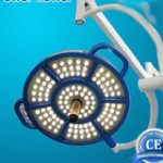 LED_operating_room_light_surgical_lamp_model