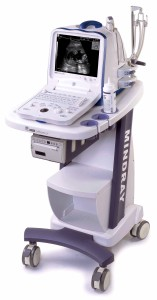 mindray-dp-50_cart_norden