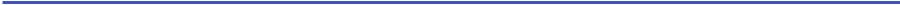 LINE BLUE3px