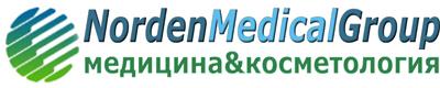 NORDEN MEDICAL — медицинское и косметологическое оборудование