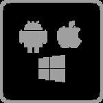 Совместимость с несколькими операционными системами